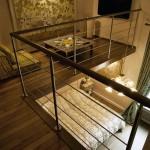 Residenza privata a Firenze