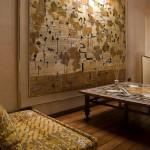 Handjani Residenziale Firenze