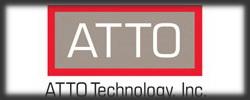 Atto Technology