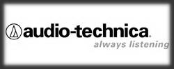 Audiotecnica