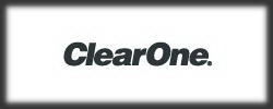 Clear One
