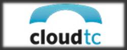 Cloud TC