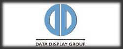 Data Display Group