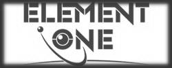 Element One