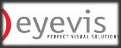 Eyesvis