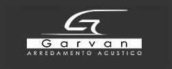 Garvan