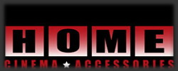 Home Cinema Accessories