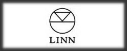 Linn Audio