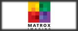 Matrox Imaging
