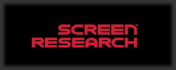 Screen Research