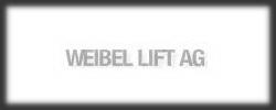 Weibel Lift