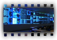 Christie Solutions and AT&T's Global Network Operations Center